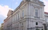 Palácio de Justiça - Coimbra
